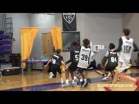 TM10    138    Alex  Wynn    6'1   145     Savannah Country Day School     GA     2022     Highlight