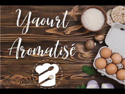 -|--recette-yaourt-aromatisé-seb-multi-délice-ou-thermomix-facile-coco/vanille--|--momix-cuisine--|-