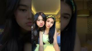 Download Video Live Instagram ! Maureen Daryananii 20 April 2018 MP3 3GP MP4