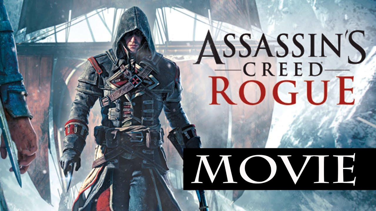 Assassination Games Full Movie - YouTube