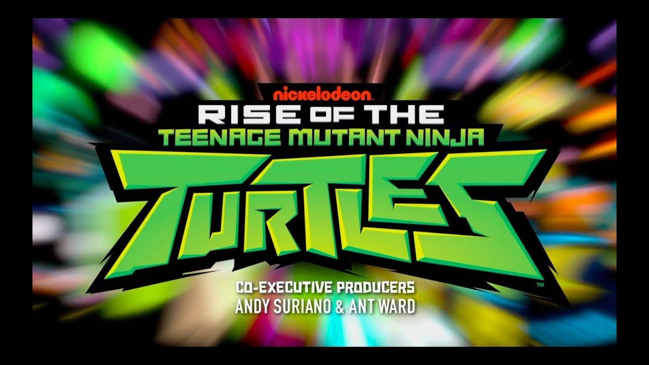 Teenage Mutant Ninja Cerebi #1