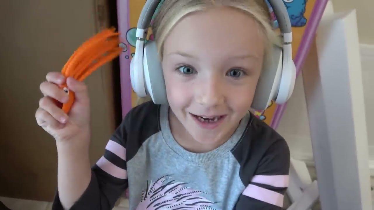 Hello Neighbor in Real Life TOP SECRET Scavenger Hunt ...