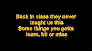 Yu-Gi-Oh-GX Song-Lyrics