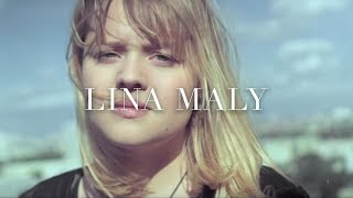 LINA MALY – SCHÖN GENUG (Official Music Video)