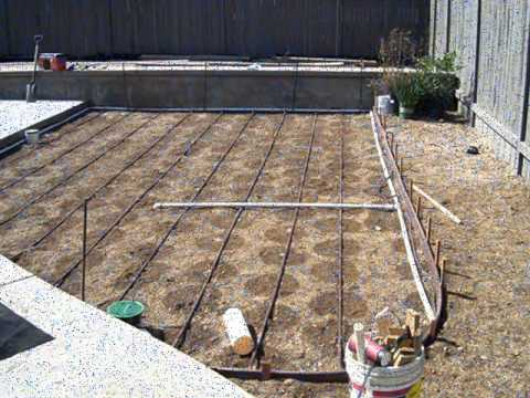 home irrigation plans - How To Design An Irrigation System At Home