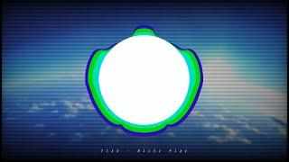 Download Vixo - Blitz play (WIP)