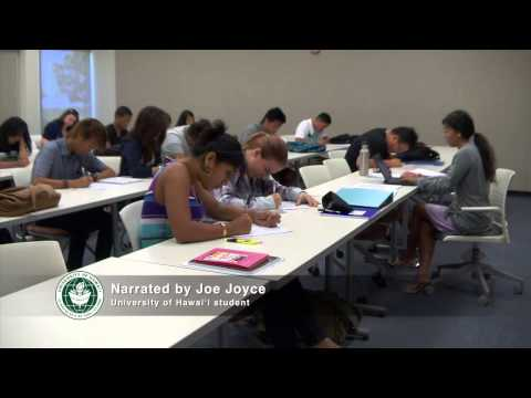 UH honors military veterans with tuition policy change