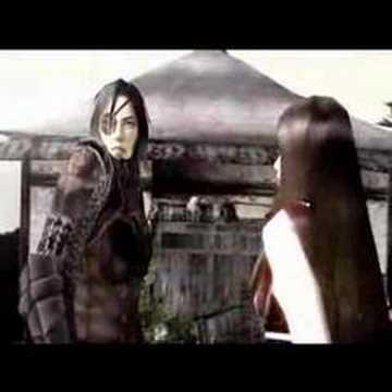 shinobido way of the ninja ending relationship