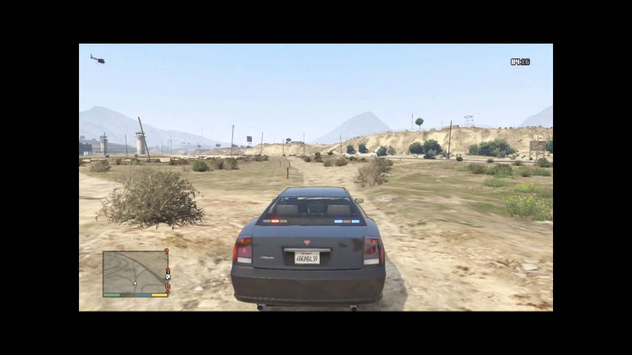 Unmarked police car gta 5 - Gta 5 Where To Find The Fib Unmarked Police Cars New Channel Link In Description Youtube