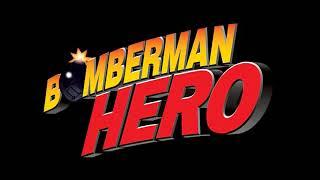 Spiral - Bomberman Hero