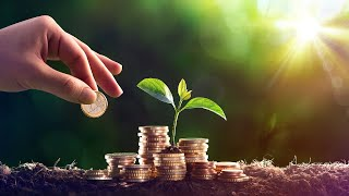 Use These Spiritual Keys for Financial Prosperity! | Joan Hunter