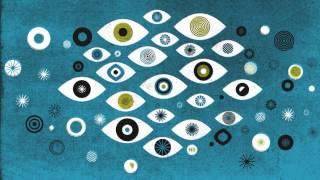 Sergey Tkachev & Alexey Sonar - Flying Spirals (Matao Remix)