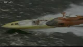 Velmi krátké filmy - Bejvoč