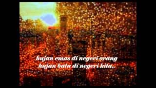 saya anak malaysia (lirik).wmv