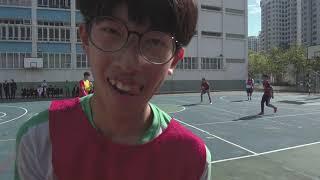 Publication Date: 2018-12-11 | Video Title: 嶺南中學足球比賽5Tvs6L