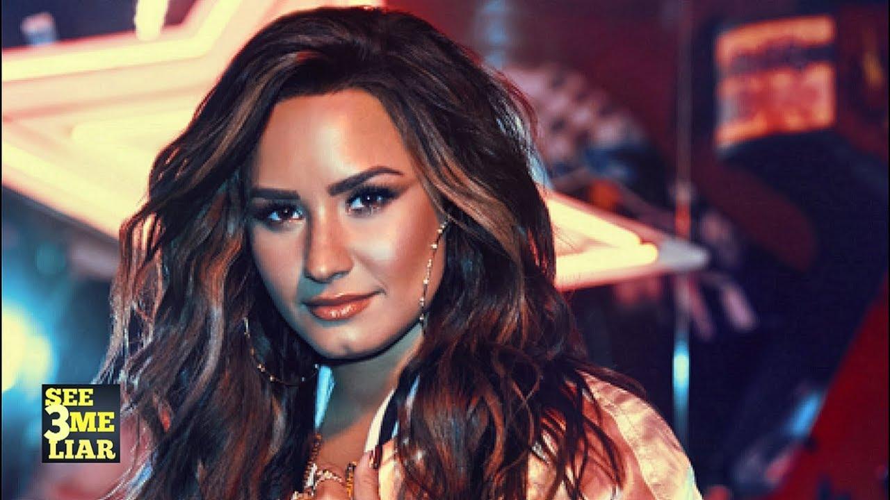 Billboard US Hot 100 This Week, 14 October 2017 | Doovi