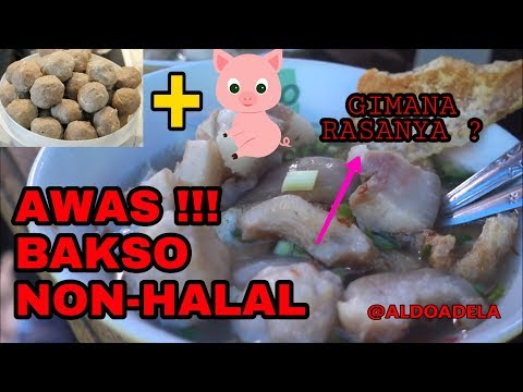 bakso-babi-b2-,-enak-ga?-(sebelah-sma-sinlui-surabaya)
