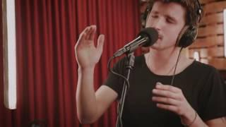 Video Tout Va bien - Let Me Love You (Studio Brussel live cover) download MP3, 3GP, MP4, WEBM, AVI, FLV Agustus 2017