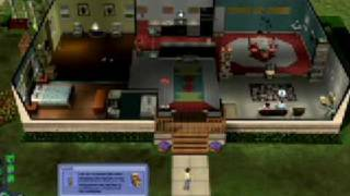 The Sims 2 Pets - Developer Walkthrough
