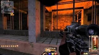 Обзор на игру Сталкер: Тайные тропы 2