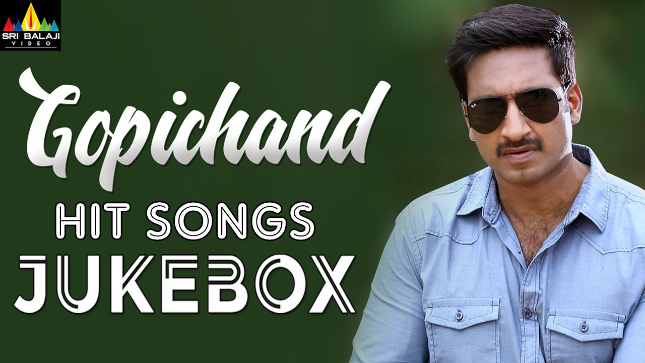 Manmadhudu Telugu Movie Songs Lyrics