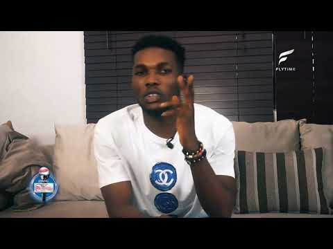 Victor AD to perform at Pepsi Rhythm Unplugged 2018