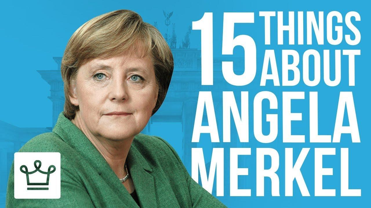Celebrites Angela Merkel nudes (72 foto and video), Sexy, Leaked, Selfie, panties 2006