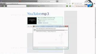 how to download mp3 song in youtube.com easy way !!