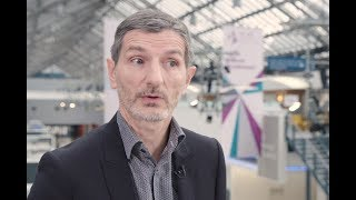 Reducing the inequalities in cancer survival and care
