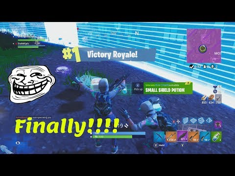 INSANE EPIC ClIPS FROM FRIENDS!!! - Fortnite BR w/WINS