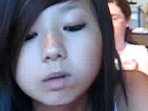 Tammy Chen :: VideoLike