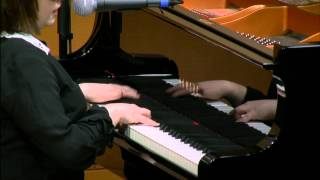 Repeat youtube video Hallelujah - Marlana Vanhoose /// Tim Farmer's Homemade Jam