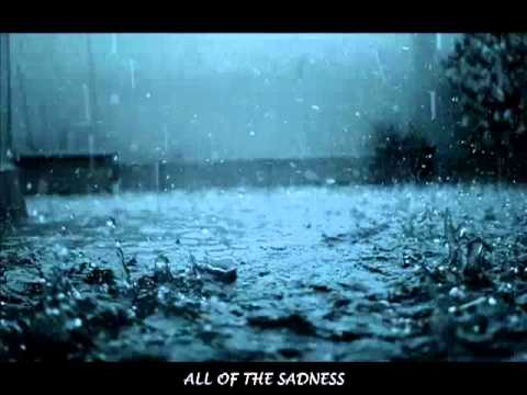 X Japan - Endless Rain (English lyrics)