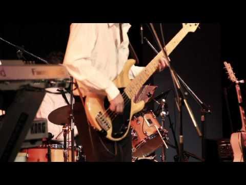 08   Millenium Lokomotion Live at the Blue Note