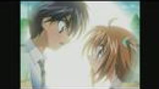 Kirarin☆Revolution裡的宙人和希良梨只有他們兩個喲!