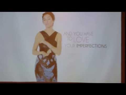 BELO ADVERTISING DURING APTM - Asia Premium Travel Mart  [HD]