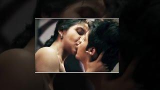 Masaan Movie Intimate Scene   Richa Chadda   Shweta Tripathi   Sanjay Mishra   Vicky Kaushal