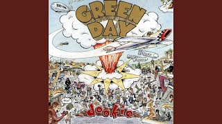 Green Day – Coming Clean