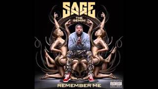 Sage the gemini - go somewhere (new song 2014)