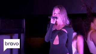 Vanderpump Rules: Lala Kent's Music Showcase (Season 6, Episode 20) | Bravo