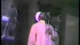 LATAHINO WALA TA7ZANO (FALYASMA3 MAN KANA LAHO 9ALB) KISHK -R7