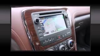 2014 Buick Enclave Premium in Columbus, GA 31904