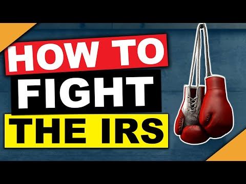 Best Way To Protect Your Cryptocurrency Gains From The IRS (2020)