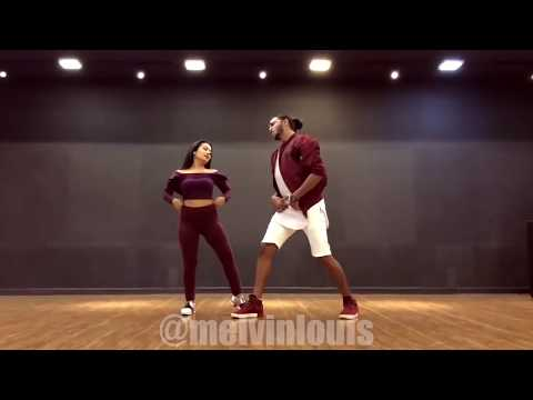 Nikle current - Neha kakkar Bueatifull Dance ||Neha kakkar bueatifull dance for Nikle current song |