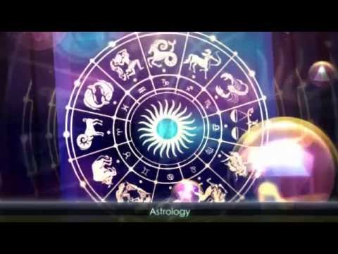 Online Fortune Telling - Get a Prediction From a Real Fortune Teller Online