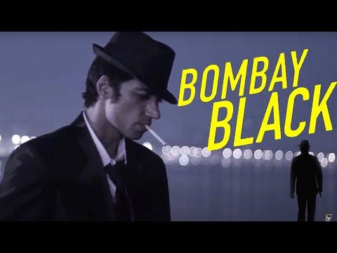 Bombay Black - English Action Short Film