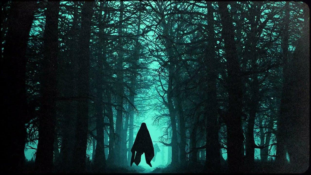 "Download Weezer – ""Enter Sandman"" from The Metallica Blacklist"