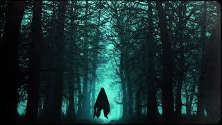 """Weezer – """"Enter Sandman"""" from The Metallica Blacklist"""