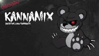 Kannamix - Enter 2013 - (Exclusive