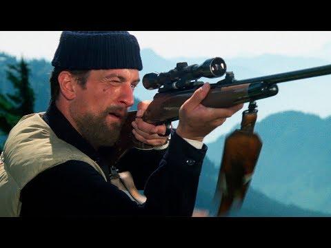 Охотник на оленей — Русский трейлер (2019)